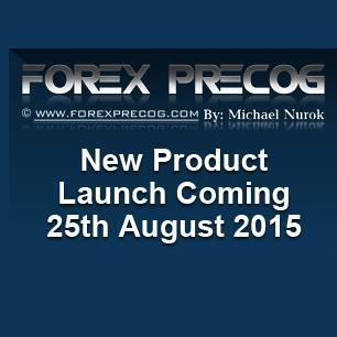 Forex precog review