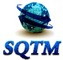 DCG's Tom Cagley to present at the SQTM conference.