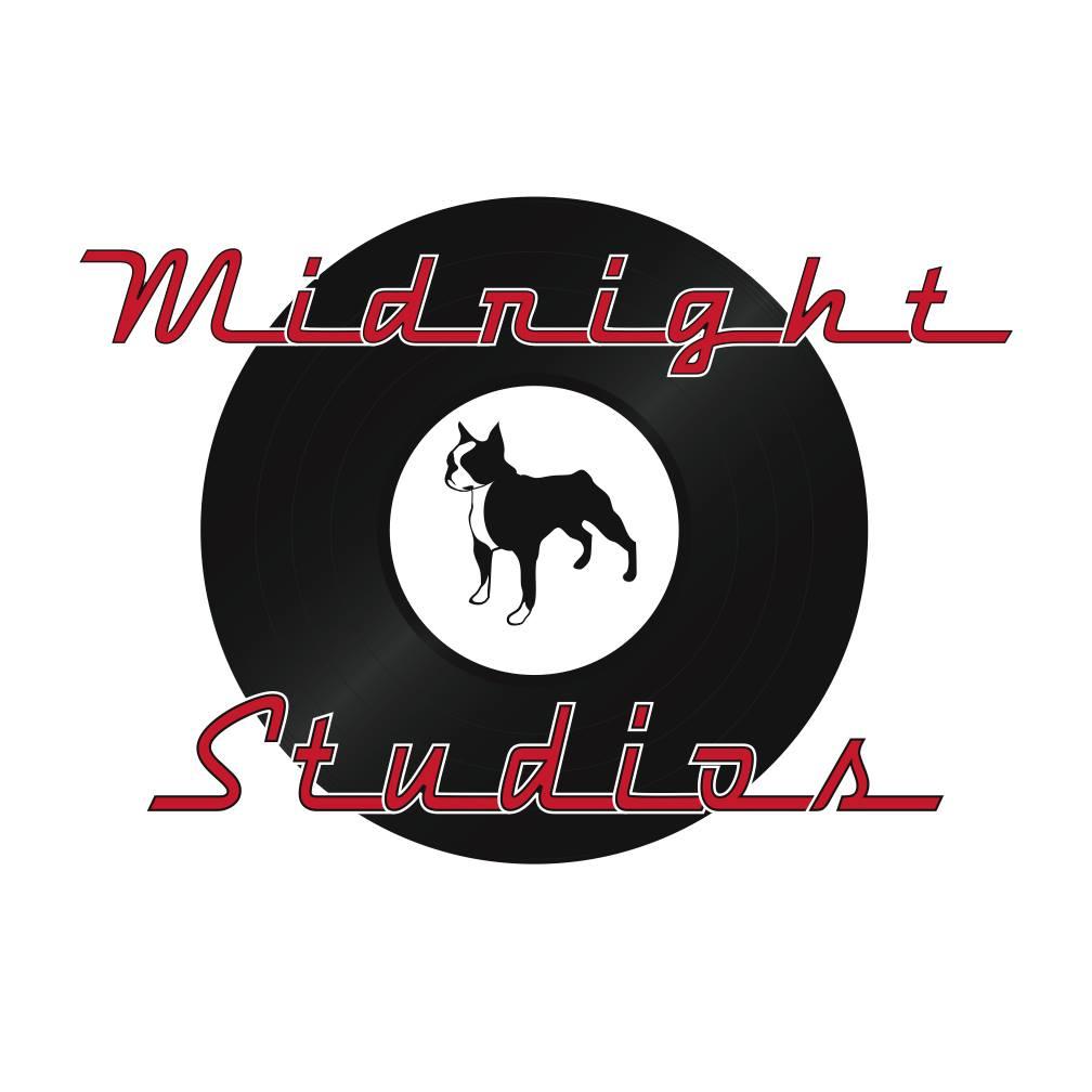 Midnight Studio's