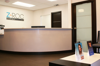 Fort Lauderdale Dermatology Clinic