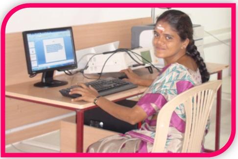 Dr.T.Theivasanthi
