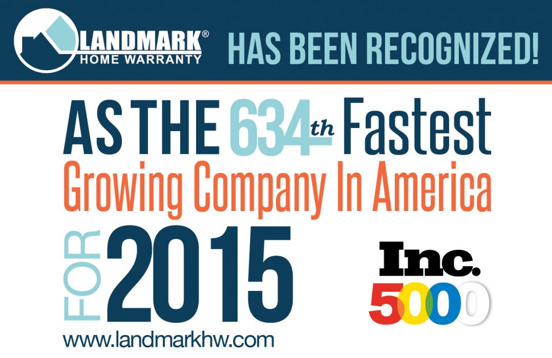 Landmark Home Warranty Grows 724 Percent In Three Years, Landing Inc 5000 Position  Landmark. Limited Credit History Credit Cards. Top Fleet Management Companies. How Is Laser Hair Removal Done. Internet Merchant Account Providers. Best Transfer Rate Credit Card. Big Data Training Online Frontier Smtp Server. Heroin Withdrawals Symptoms Barrer And White. Student Car Rental San Diego New Mazda 626
