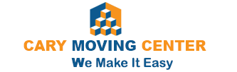Reliable, Affordable Cary Moving Services Offered by The ...