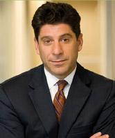Attorney Steven Brill