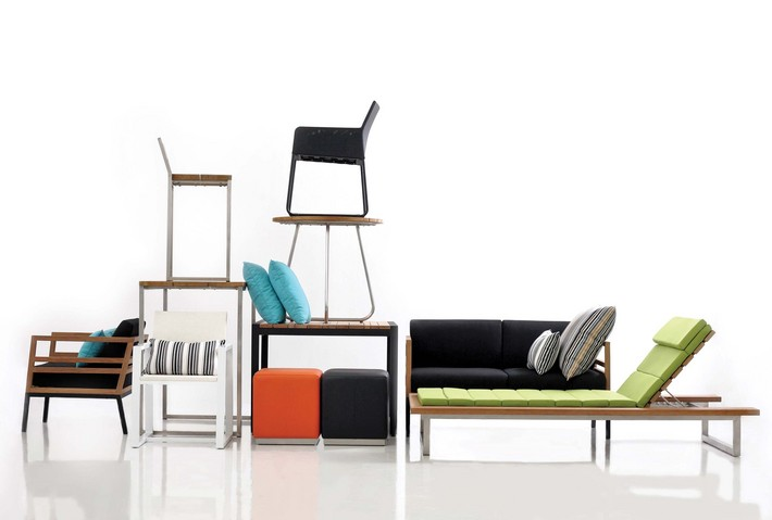 Mamagreen Outdoor Furniture Sydney Is Having A Massive 20