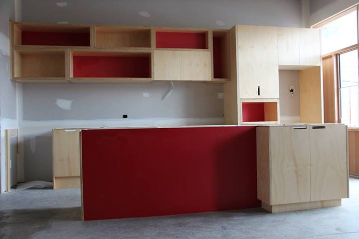 Bring Home Style With New Kitchens Melbourne Aok Kitchens Prlog