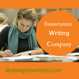 Dissertation writing assistance 10 days