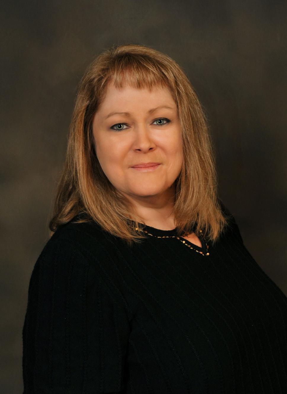 Kristen Morneau, Senior Advisor, Mohawk Global Trade Advisors