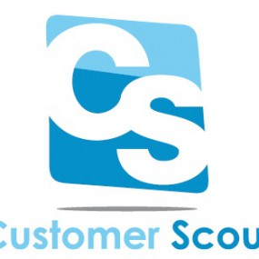 Customer Scout INC Automotive SEO