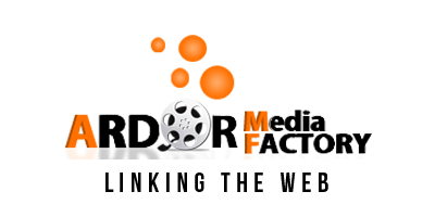 Image result for Ardor Media Factory