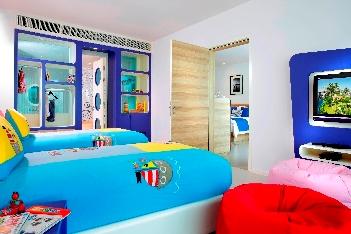 Holiday Inn Delhi Room Rates
