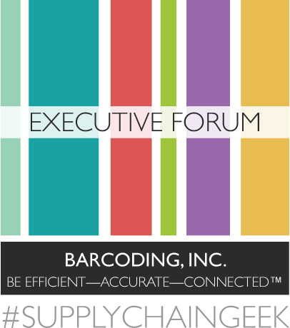 5th Annual Barcoding, Inc. Executive Forum
