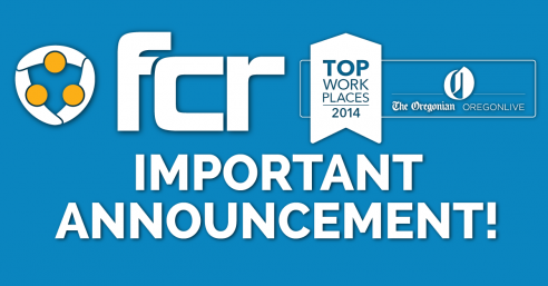 FCR set to host Grand Opening for 6th Call Center