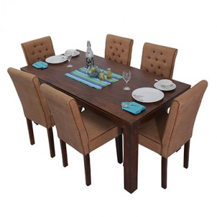 Get The Best Opportunity Of Online Shopping Furniture At Affordable Price