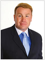 Attorney Douglas Williams has joined Chiumento Selis Dwyer.