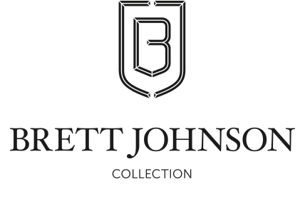 brettjohnsoncollection