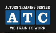 Actors Training Center in residence at the Wilmette Theatre