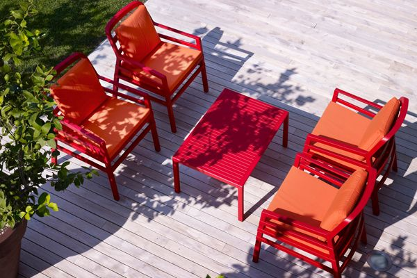 Miami outdoor furniture store offers great deals on costa for Great deals on outdoor furniture