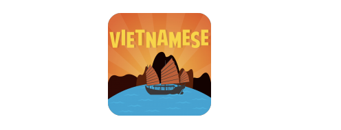 Learn Vietnamese with Innovative Language Learning