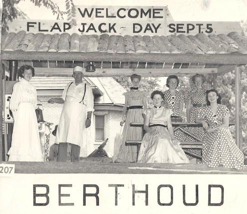 Flap Jack Day - Historic Photo copy.
