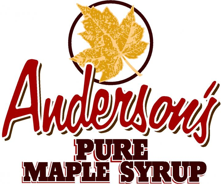 comments@andersonsmaplesyrup.com