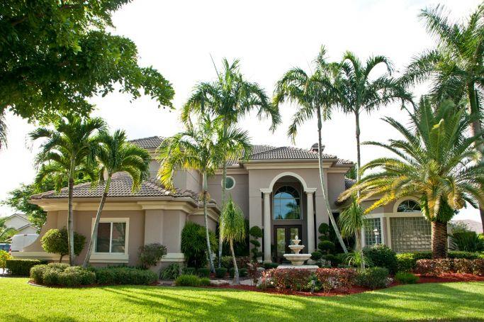 Homes For Sale Boca Raton