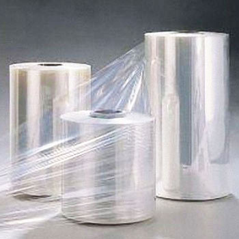 12490876-shrink-wrap-film.jpg (350×350)