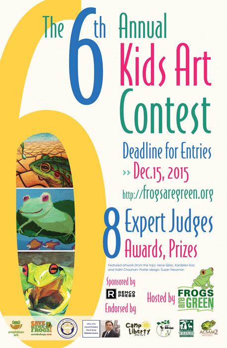 6th-kidsart-contest-poster-