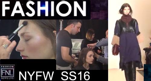 NYFW-SS16