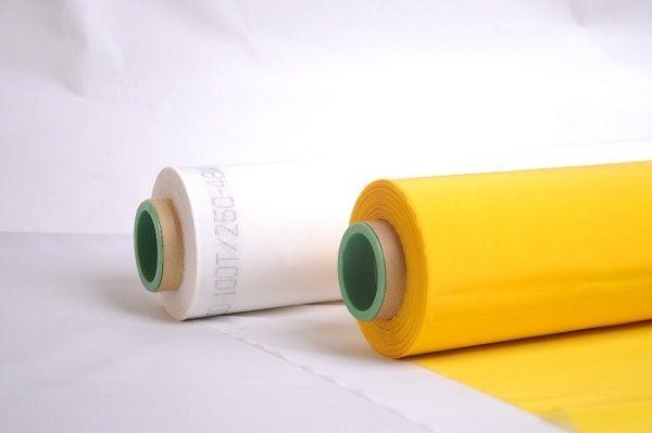 monofilament_polyester_printing_mesh