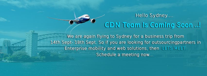 cdn-solutions-in-sydney