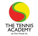 Tennis Academy of Jordan