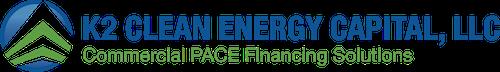 K2_Clean_Energy_Capital
