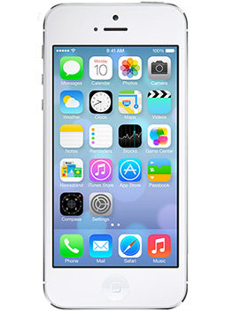 iphone 5c no contract no contract smartphone iphone 5c ting prlog 3167