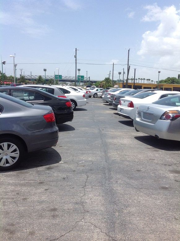 Used Cars West Palm Beach >> West Palm Beach Used Car Dealership Has 2013 Buick Lacrosse