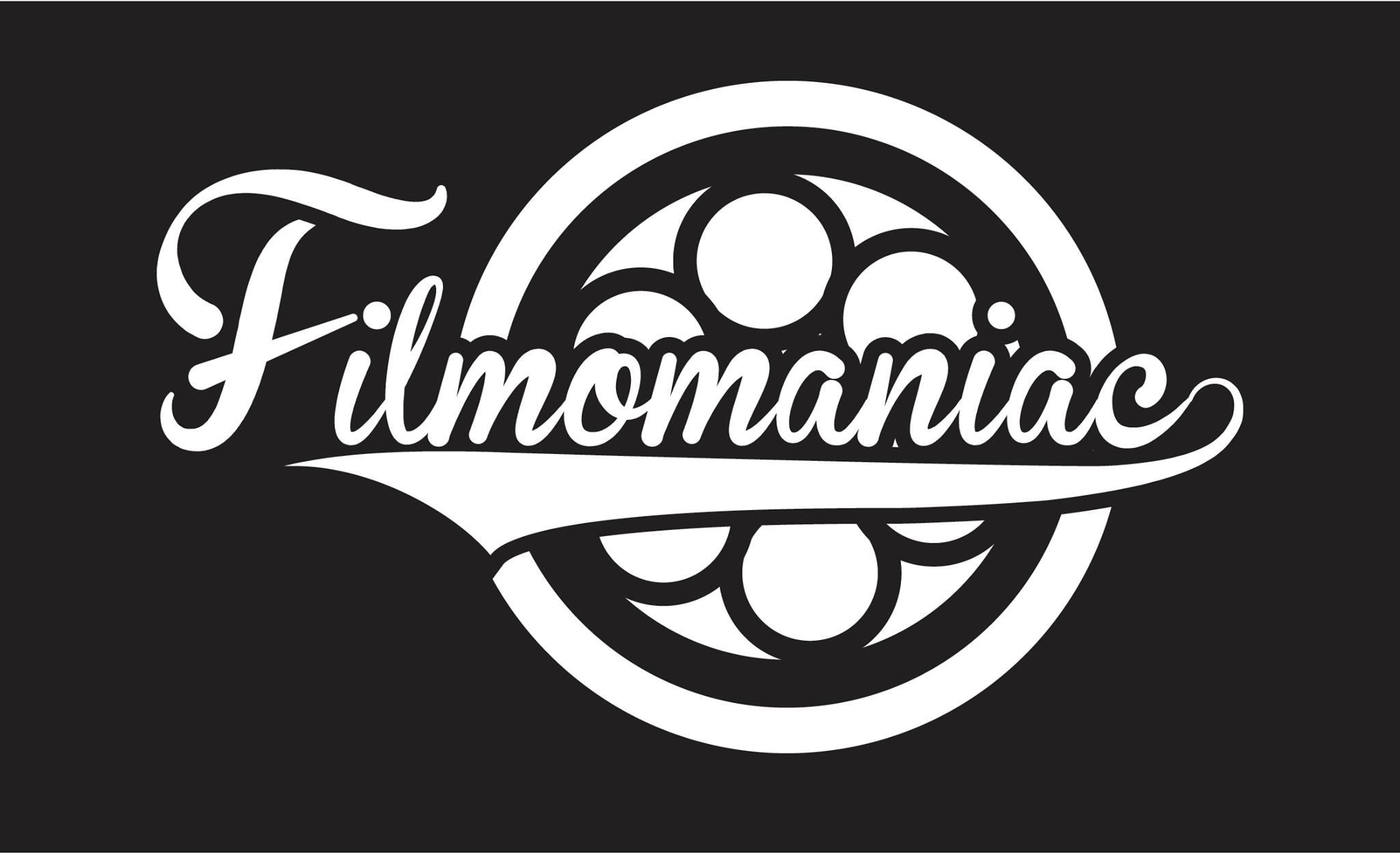 Filmomaniac short film showcase