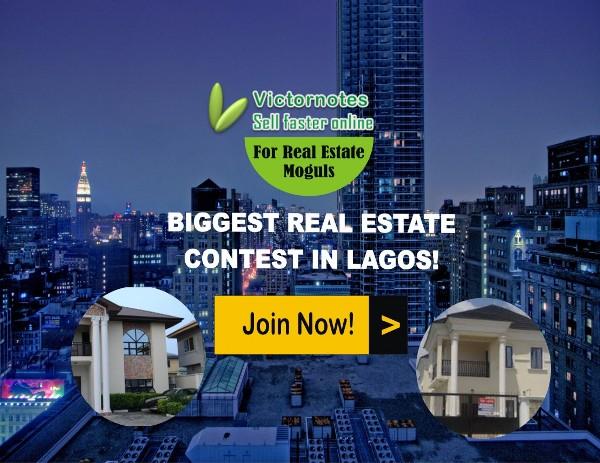essay contests real estate