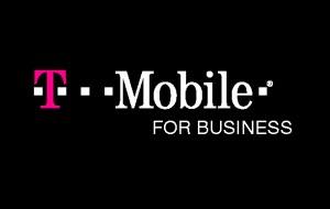 doral chamber of commerce welcomes t mobile for business. Black Bedroom Furniture Sets. Home Design Ideas