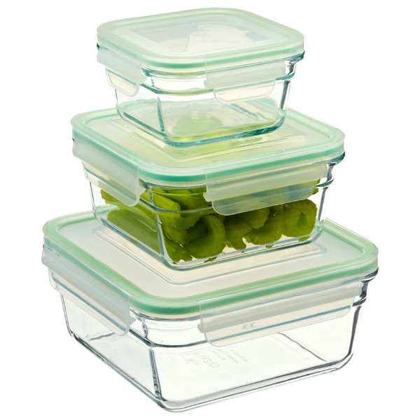 Where To Buy Food Storage Containers Packaging Supplies