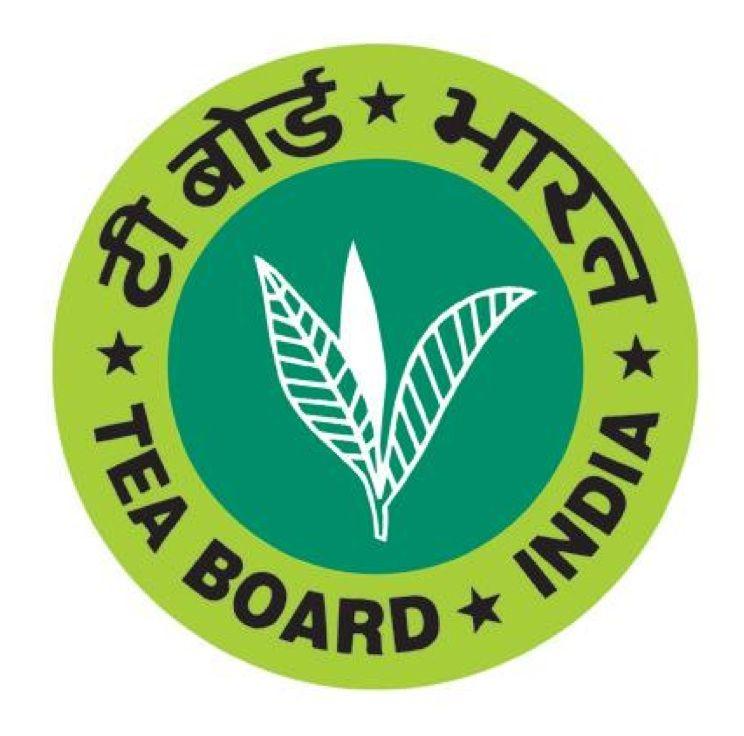 Tea-Board-India