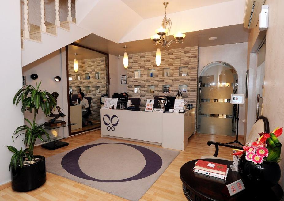 cocoona day centre launches 3d 4d vaser landmark pr. Black Bedroom Furniture Sets. Home Design Ideas
