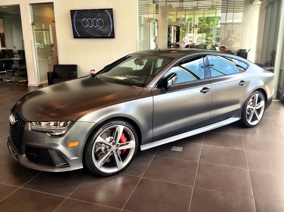 Audi Hilton Head Sponsors Fall In Love With The Phil A Signature Savannah Event Nram Audi
