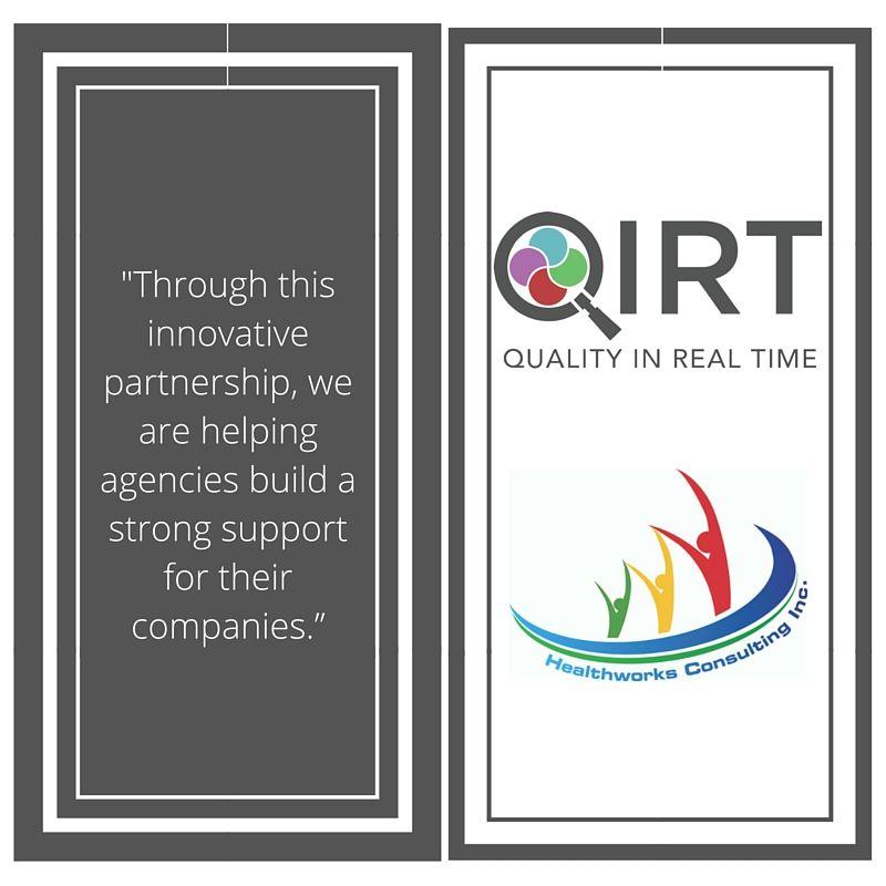 QIRT-HealthWorks-partnership