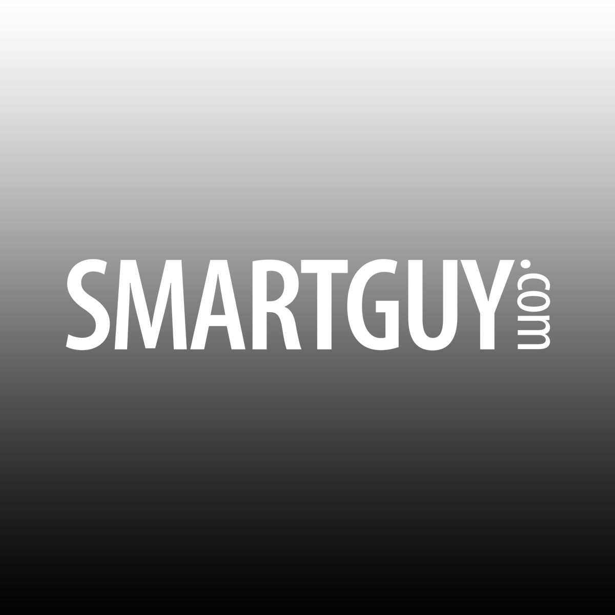 SmartGuy800 continues its rapid growth