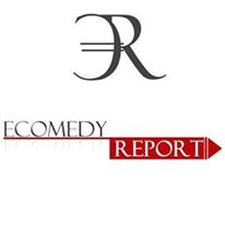 ecomedy report