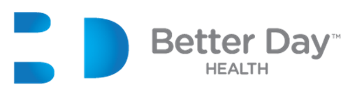 Better Day™ Health