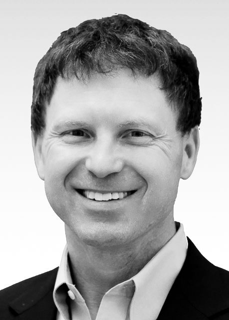 Roger Royse of Royse Law Firm