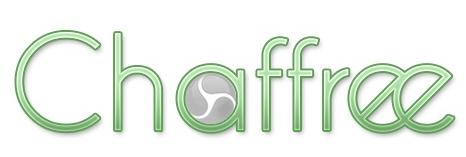 Chaffree - Anti Chafing Underwear