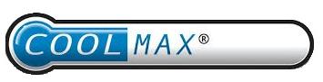Coolmax Underwear
