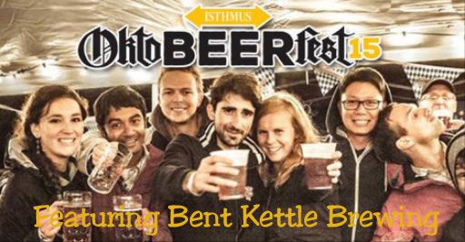 Beer-Festival-Bent-Kettle-Brewing